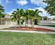 3055 Hampton Place  Woodfield Hunt Club Boca Raton