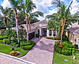 101 Dalena Way  Mirasol Magdalena Palm Beach Gardens
