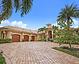 7352 Horizon Drive  Bay Pointe-ibis West Palm Beach