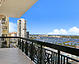 801 S Olive Avenue #1406