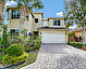 10289 Isle Wynd Court  Wyndsong Isle Estates Boynton Beach