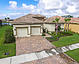 20008 Sw Morolo Way  PGA Village Verano Port Saint Lucie