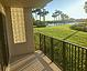 1701 Marina Isle Way  #102 Jupiter