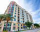 410 Evernia Street #823 West Palm Beach