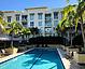 480 Hibiscus Street #635 City Palm West Palm Beach