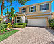 309 Sunset Bay Lane
