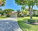 47 Brentwood Drive  Hunters Run Boynton Beach