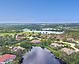 1522 Nw Sawgrass Way  Palm City