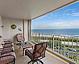 4301 N Ocean Boulevard #a1007 Sea Ranch Club Of Boca Boca Raton