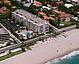 170 N Ocean Boulevard #312 Palm Beach