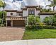 3150 San Michele Drive  San MIchele Palm Beach Gardens