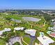 1104 Country Club Circle  North Palm Beach Country Club North Palm Beach
