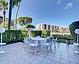 2687 N Ocean Boulevard #g107 Yacht And Racquet Club Of Boca Raton Boca Raton
