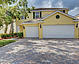 105 Kensington Way  Royal Palm Beach