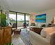 2727 N Ocean Boulevard #a-103 Yacht and Racquet Club of Boca Raton Boca Raton