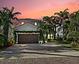 12431 Aviles Circle  Paloma Palm Beach Gardens