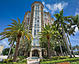550 Okeechobee Boulevard... West Palm Beach