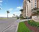 1801 N Flagler Drive #114 Flagler Pointe West Palm Beach