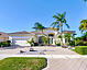 2601 Arbor Lane , madison greene Royal Palm Beach, FL