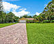 15611 76th Trail N  Palm Beach Gardens
