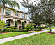 2372 Bellarosa Circle ,  Royal Palm Beach, FL