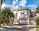 16235 Andalucia Lane  Mizner Country Club Delray Beach