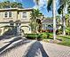 6702 Royal Orchid Circle