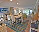 3862 Quail Ridge Drive N... Blue Heron Boynton Beach