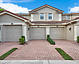 7562 Sw Herrington Lane #1385