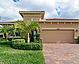 17008 Sw Ambrose Way  Pga Village Verano Port Saint Lucie