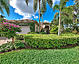 123 Vintage Isle Lane  Vintage Isle Palm Beach Gardens
