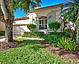 128 Sunset Bay Drive  Sunset Bay Palm Beach Gardens