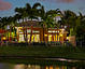 230 Hampton Court ,  Jupiter, FL