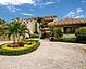 21144 Ormond Court  Boca Grove Boca Raton