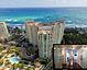 3740 S Ocean Boulevard #405 Toscana Condominium Towers Highland Beach