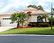1638 Se Shelburnie Way Se Ballantrae Port Saint Lucie