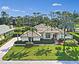 7 Berwick Road  PGA National Palm Beach Gardens
