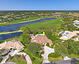 7481 Marsh Cove  Old Marsh Palm Beach Gardens