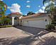 8161 Cypress Point Road