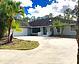 8578 159th Court N Palm Beach Gardens