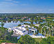 18161 Daybreak Drive  Long Lake Estate Boca Raton