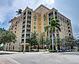 403 S Sapodilla Avenue #608 West Palm Beach