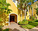 3960 N Flagler Drive #206 Flagler Landing West Palm Beach