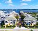 3960 N Flagler Drive #404 West Palm Beach