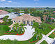 10850 Egret Pointe Lane  Ibis Golf + Cc West Palm Beach