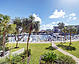 2707 N Ocean Boulevard #d201 Yacht & Racquet Club of Boca Raton Boca Raton