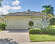 10628 Northgreen Drive  Wycliffe Wellington