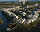 1000 N Us Highway 1  #658, Jupiter Harbour Jupiter, FL