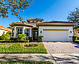 9688 Sw Nuova Way  Port Saint Lucie