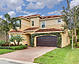 8170 Santalo Cove Court  Canyon Trails Boynton Beach